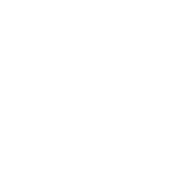 Shiatsu therapie bij
